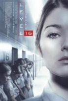 Level 16 (2018) izle HD