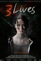 3 Yaşam – 3 Lives izle Türkçe Altyazılı