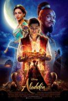 Aladdin 2019 izle Türkçe Dublaj Line