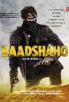 Baadshaho (2017) izle