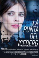 Buzdağının Zirvesi – La punta del iceberg izle Hd Türkçe Dublaj