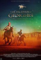 Cengiz'in Çocukları Filmi izle Full HD