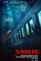 Cinayet Treni – D-Railed