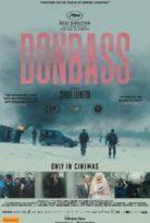 Donbass 2018 izle hd Türkçe Dublaj
