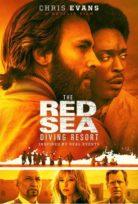 Kızıl Deniz: Kardeşler Operasyonu HD