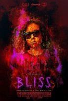 Bliss Korku filmi izle altyazılı