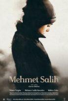 Mehmet Salih Filmi izle