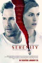 Serenity izle 2019 Türkçe dublaj & altyazılı