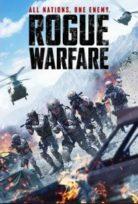 Rogue Warfare izle altyazılı