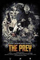 The Prey Hd izle altyazılı