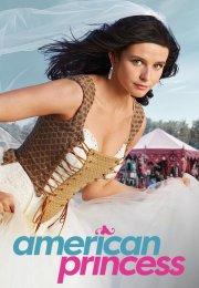 American Princess 1. Sezon 7. Bölüm