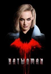 Batwoman 1. Sezon 1. Bölüm