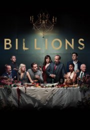 Billions 2. Sezon 1. Bölüm