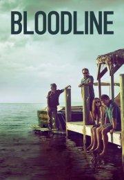 Bloodline 1. Sezon 8. Bölüm