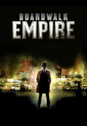 Boardwalk Empire 1. Sezon 12. Bölüm