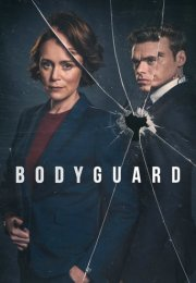 Bodyguard 1. Sezon 4. Bölüm