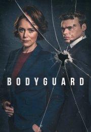 Bodyguard 1. Sezon 5. Bölüm