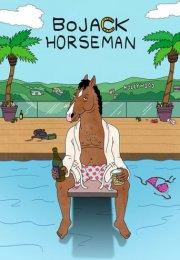 Bojack Horseman 1. Sezon 6. Bölüm