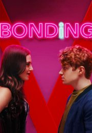 Bonding 1. Sezon 4. Bölüm