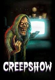 Creepshow 1. Sezon 6. Bölüm
