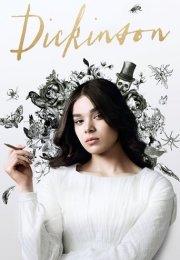 Dickinson 1. Sezon 6. Bölüm