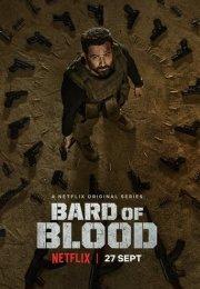 Bard of Blood 1. Sezon 6. Bölüm