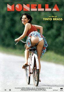 Monella 1998 erotik izle | 720p