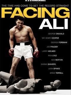 Muhammed Ali'ye Karşı izle | HD
