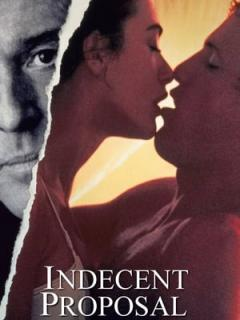 Ahlaksız Teklif Seks Filmi İzle   HD