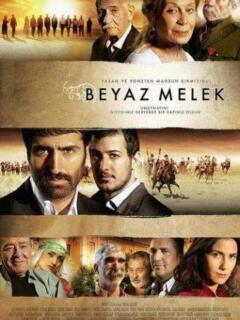 Beyaz Melek Yerli film izle | HD