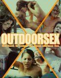 film izle erotik japon | HD
