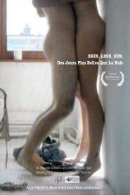 İnşaatta Sex +18 Film İzle | HD