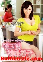 Japon Seks Filmi İzle   HD