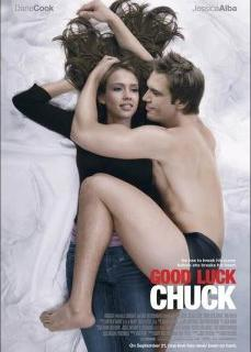 Konulu Erotik Film   HD