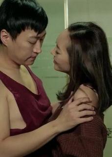 Konulu Japon Erotik Film | HD