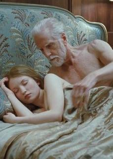 Uyuyan Güzel Sex Filmi İzle   HD