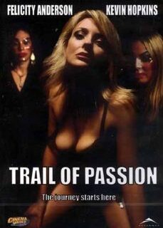 Trail of Passion Full İzle tek part izle
