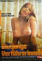 Alman Erotik Filmi izle +18 Yetişkin DVD izle