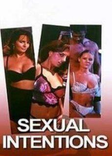 Sexual Intentions 2001 Barmen Sex full izle