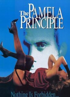The Pamela Principle 1992 Amerikan Erotik Filmi İzle tek part izle