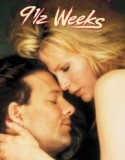 Dokuz Buçuk Hafta izle Erotik Sinema full izle