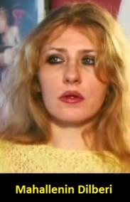 Mahallenin Dilberi izle Türk Yerli Erotik Filmi Seyret hd izle