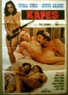 Kafes Erotik Türk Filmi İzle reklamsız izle