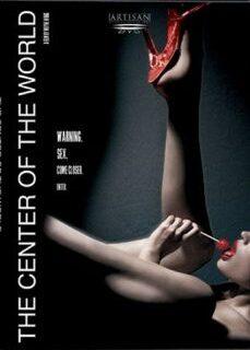 Dünyanın Merkezi +18 Erotik Film İzle hd izle