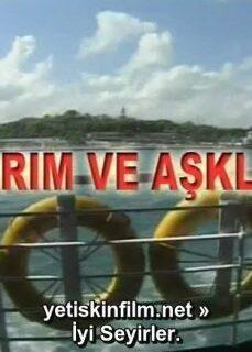 Karım Ve Aşkları Konulu Türk Erotik Film tek part izle