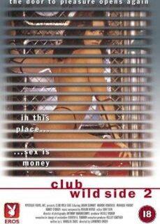 Club Wild Side 2 1998 +16 İzle