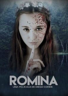Romina 2018 İzle hd izle