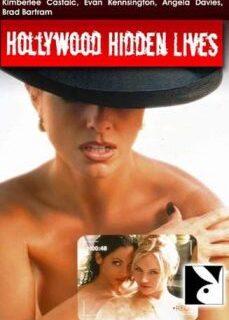 Hollywood Hidden Lives +18 En Sıcak Erotik Filmi izle tek part izle
